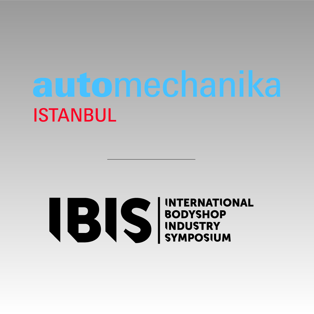 automechanika_ibis